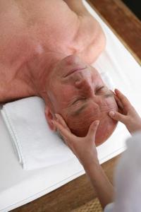 ostéopathie-seniors